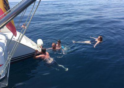 Excursiones Catamaran benalmádena (11)