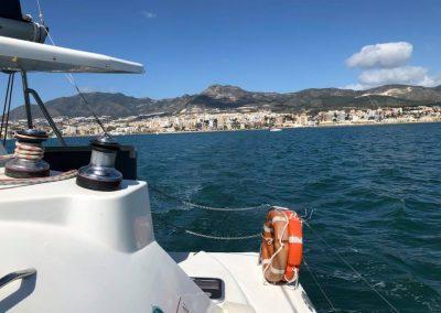 Excursiones Catamaran benalmádena (14)