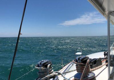 Excursiones Catamaran benalmádena (5)