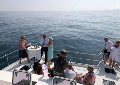 Excursiones Catamaran benalmádena (8)
